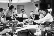 1955Newsroom.SM