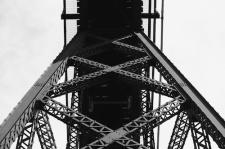 Bridge.SM