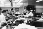 1955Newsroom